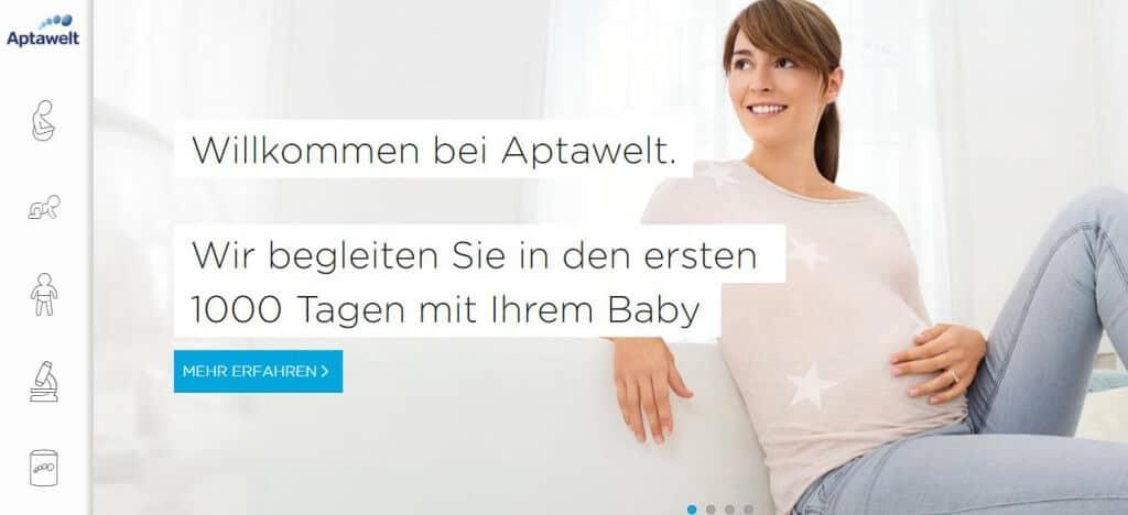 Aptawelt
