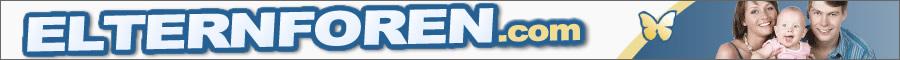 Logo ELTERNFOREN.com