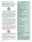 Informationen zu Schönheitsoperationen und Schönheitsbehandlungen