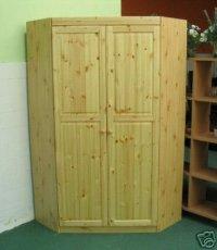 wie baue ich ein bett ratgeber f r eltern forum. Black Bedroom Furniture Sets. Home Design Ideas