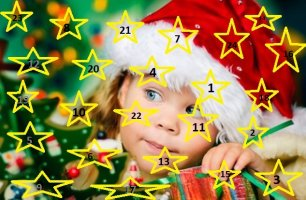 test adventskalender (1).jpg