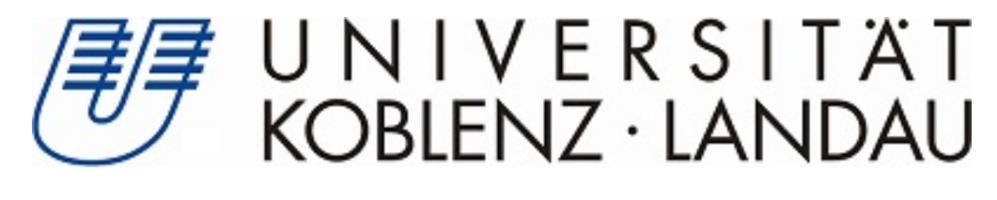 Uni-Logo Koblenz-Landau.PNG
