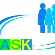 Ask-Projekt